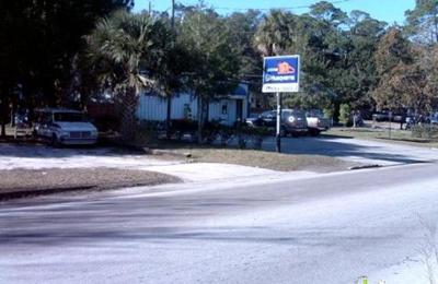 Ernie's Tool & Specialty - Saint Augustine, FL
