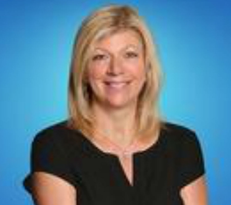 Allstate Insurance Agent Robin Scinto - Stratford, CT