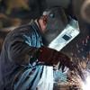 KC Iron Works