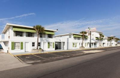 Panama City Beach Fl 32413