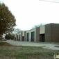 Advanced Business Supply - Topeka, KS