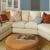 Weinberger's Furniture