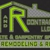 T And R Contracting