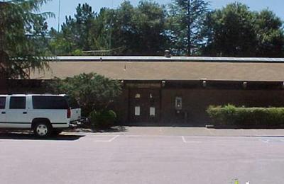 Portola Valley Bldg & Planning - Portola Valley, CA