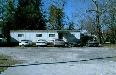 Hickman Transport Co - Jacksonville, FL