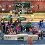Phoenix Gymnastics & Dance Academy
