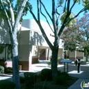 Desert Vascular Institute