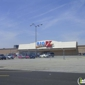 Kmart - Brunswick, OH