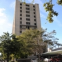 Orthopaedics at MUSC Health Rutledge Tower