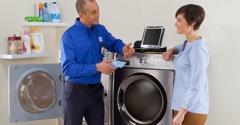 Sears Appliance Repair - Glen Burnie, MD