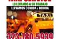 Taxi Latino - Los Angeles, CA. TAXI LATINO (323) 780-5939