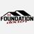 Foundation Doctor