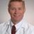 Doylestown Health: Sean C. Reinhardt, MD