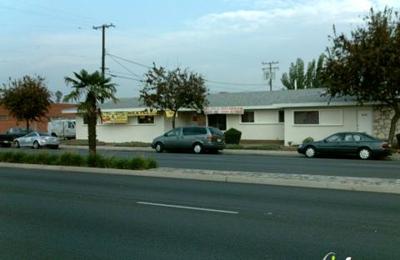 Romilda's Services - Covina, CA