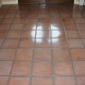 Lone Star Tile and Grout Cleaning - San ANtonio, TX