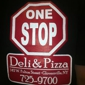 One Stop Deli Pizza & Convenience - Gloversville, NY