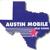 Austin Mobile Drug Testing
