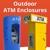 Express ATM