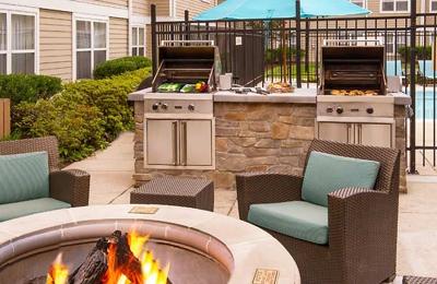 Residence Inn Columbia - Ellicott City, MD