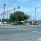Luis Road Service - San Antonio, TX