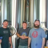 Heathen Brewing Feral Public House