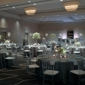 Gaithersburg Marriott Washingtonian Center - Gaithersburg, MD