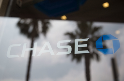 Chase Bank - Miami, FL