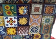 Mexican Craft & Pottery, Inc. - Hialeah, FL