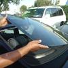 USA  Auto Glass