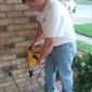 Extreme Termite And Pest Control - Pensacola, FL