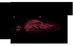 Bores logo