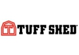 Tuff Shed - Oklahoma City, OK