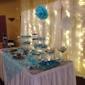 Elegante Banquet Hall - Las Vegas, NV