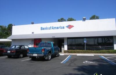 Bank of America - Sanford, FL