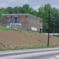Northwest Youth Power Early Learning Center - Atlanta, GA