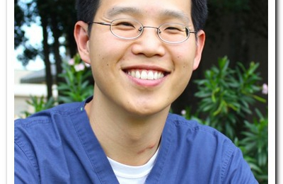 Terry T Lee, DDS - Houston, TX