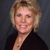 Sherry Tease - COUNTRY Financial representative