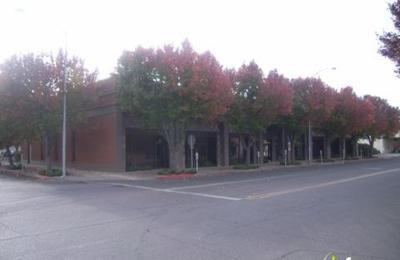 Jim T. Elia Law Offices - Fresno, CA