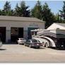 Northstar Industries - Bremerton, WA. Auto Repair
