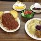 BJs Market Cafe - North Little Rock, AR