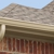 Park Heights Roofing, Inc.
