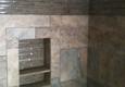 C.B. Tile n Stone Designs - Loomis, CA