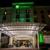 Holiday Inn Rocky Mount - I-95 at US 64