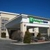 Holiday Inn Express Corning - Painted Post