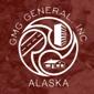 GMG General Inc - Anchorage, AK