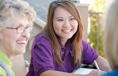 Home Instead Senior Care - Rockford, IL