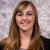 Allstate Insurance Agent: Brooke Nelson