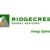 Ridgecrest Energy Advisors LLC