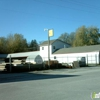 Andrew County Lumber Co