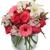 Flowers N Friends Florist